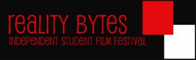 bytes.png