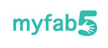 MyFab5