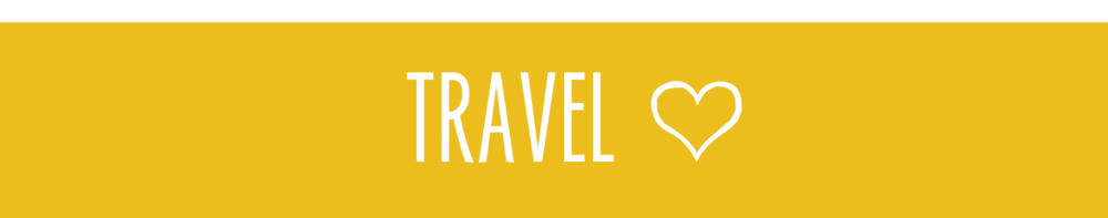 travelyellow-01.png