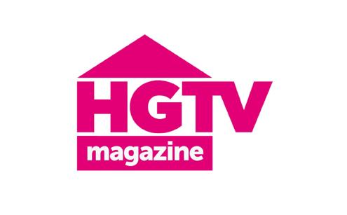 HGTVMag.png