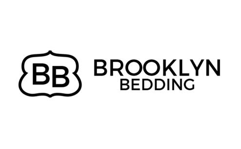 BrooklynBedding.png