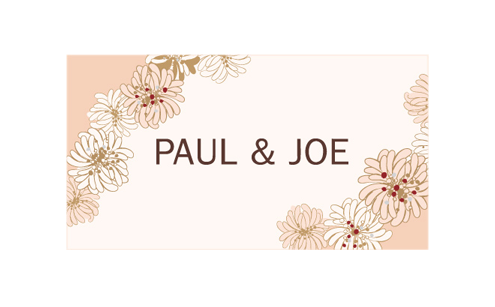 Anna Osgoodby Life + Design Blog | Seattle Lifestyle Blog | Seattle Beauty Blog | Paul & Joe