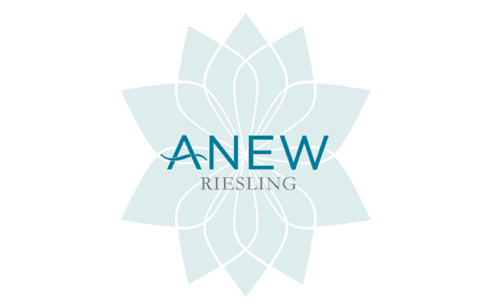 Anna Osgoodby Life + Design Blog | Seattle Lifestyle Blog | Seattle Lifestyle Blog | ANew Wines