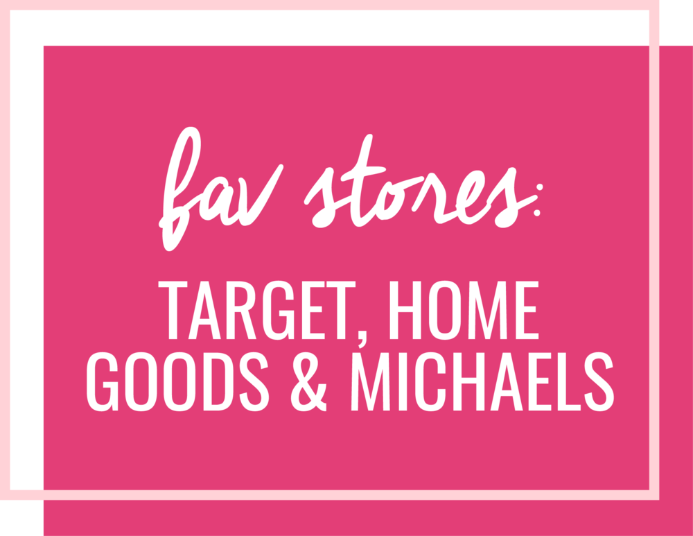FavStores.png