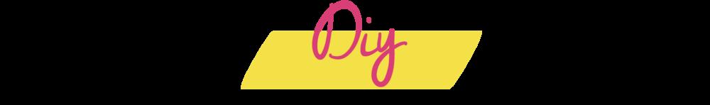 DIY-01.png