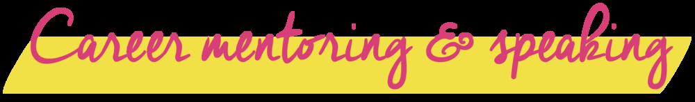 Careermentoringandspeaking-01.png