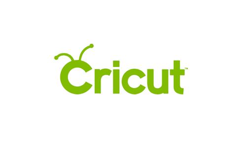 Cricut.png