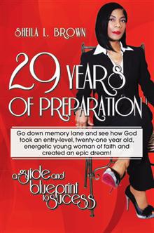 29+years+of+preparation-1.jpg