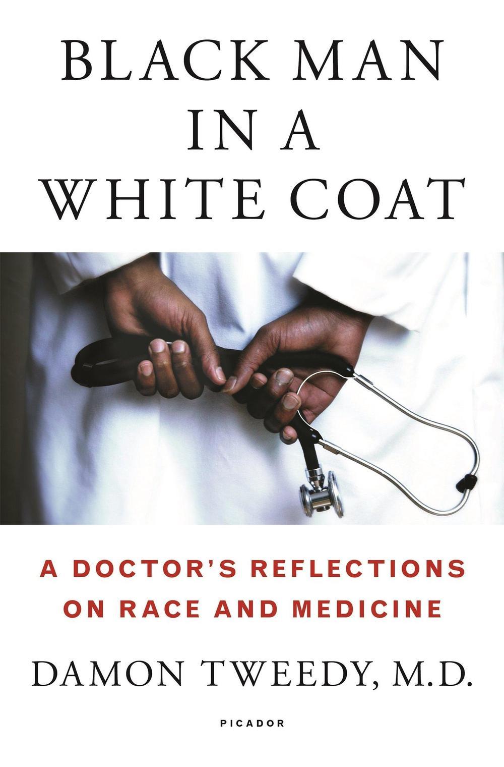 black man in a white coat.jpg