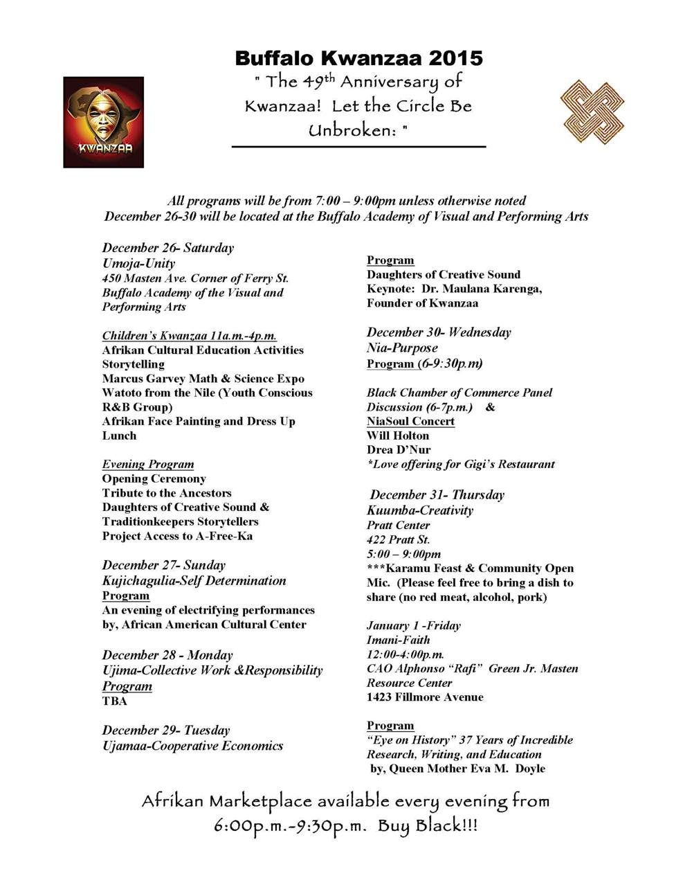 Kwanzaa_Lineup_2015_Page_1.jpg