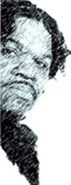Oscar Alton