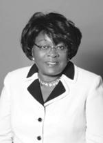 Betty Jean Grant