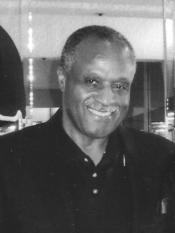 Ted Kirkland