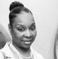 Founder /Executive Director Valeria L. Edwards