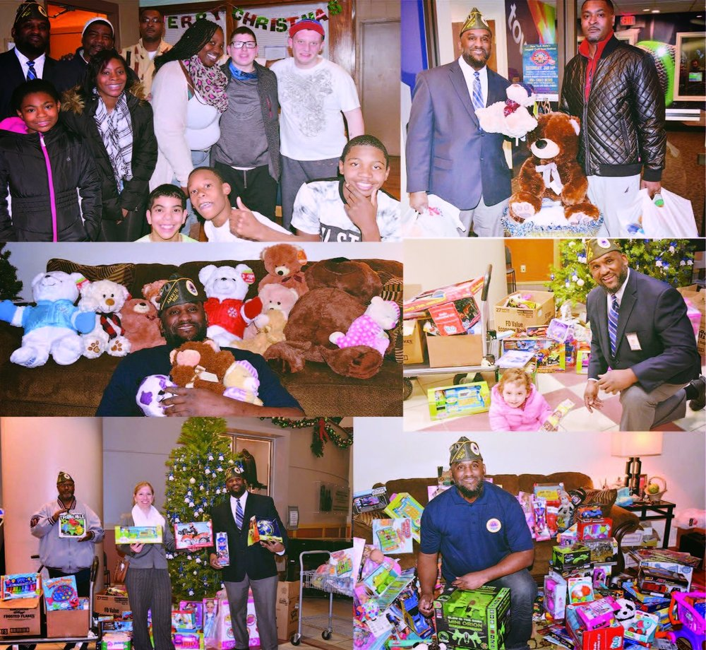 amvets holiday toy drive.jpg