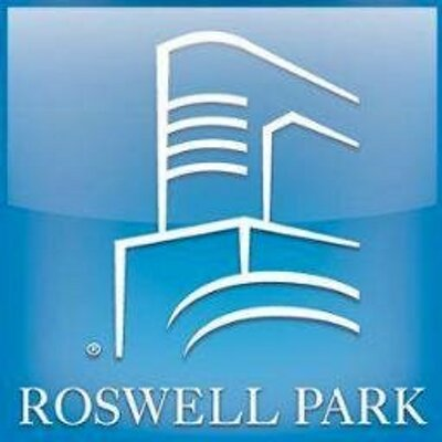 roswell park.jpeg