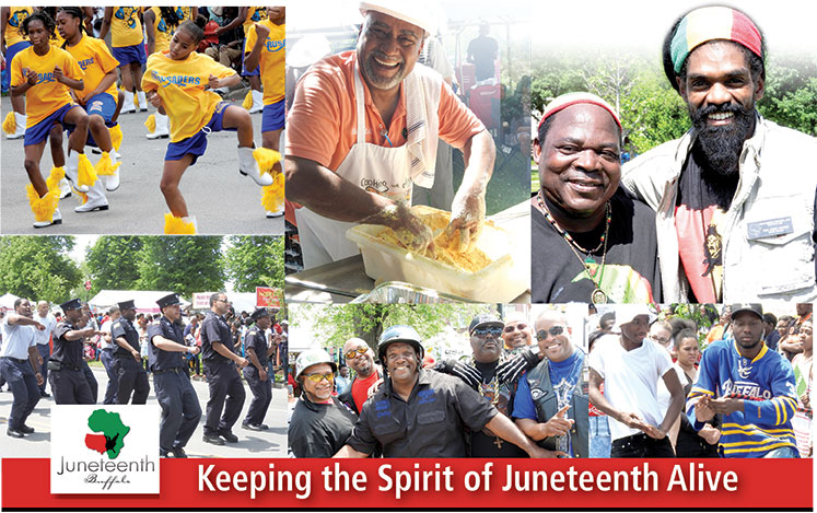 juneteenth-top-.jpg