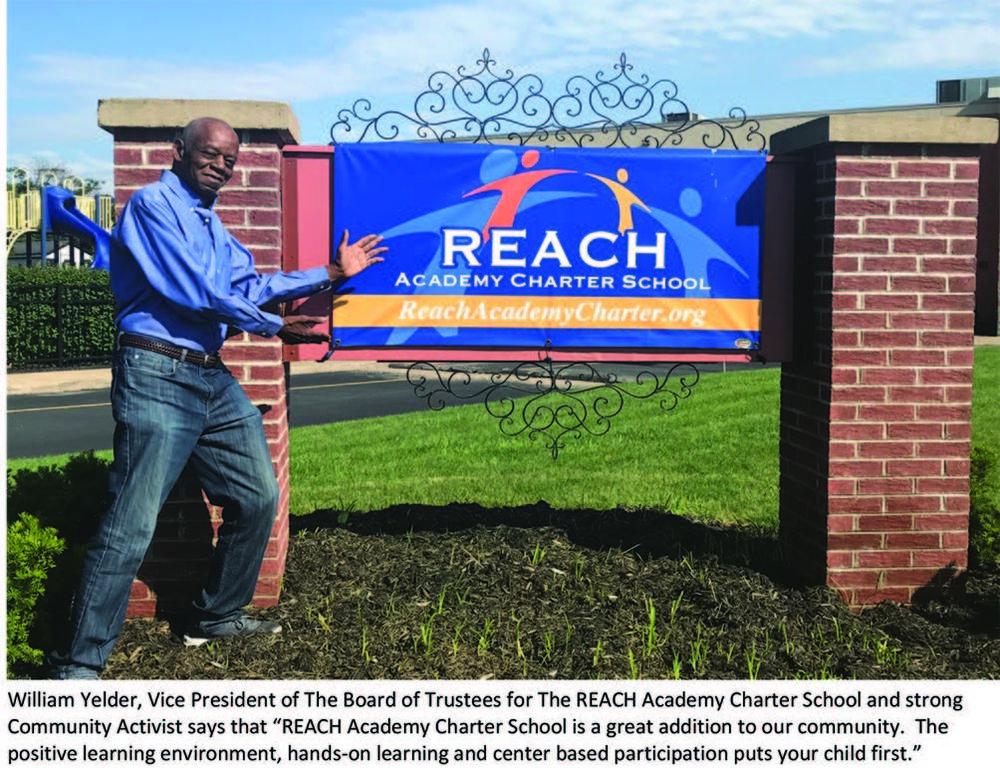 REACH ACADEMY-1.jpg