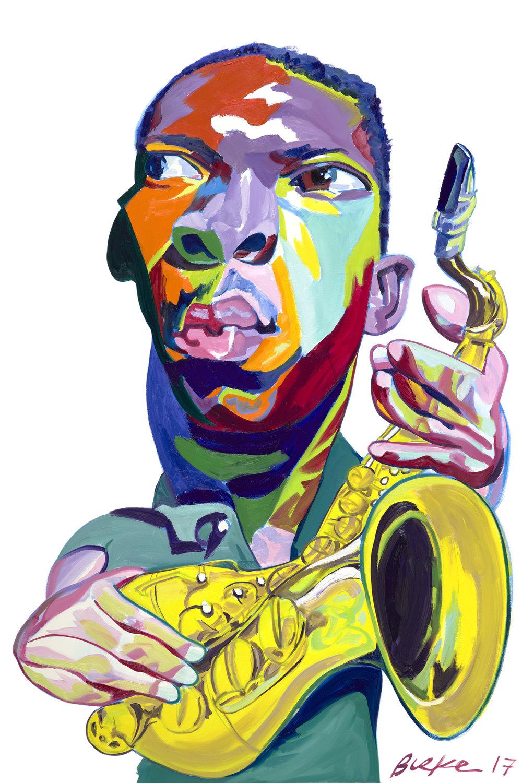 MAIN STORY_John Coltrane MKTG SIZE.jpg