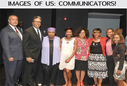 communicators.jpg