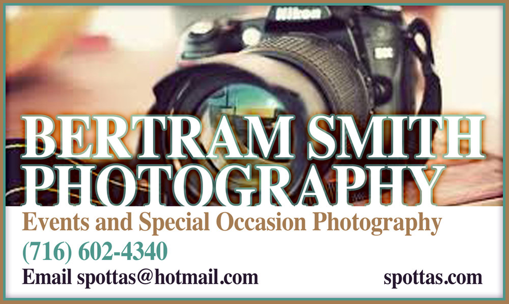 Bertram Smith Photography copy.jpg