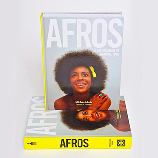 afros the book.jpg