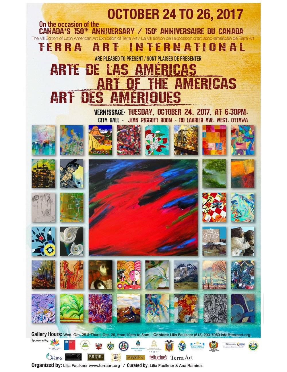 ART OF THE AMERICAS LAA poster_2017.jpg