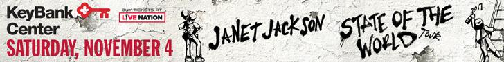 JJackson-KBC(728x90).jpg