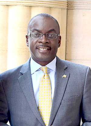 MAYOR BROWN.jpg