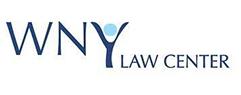 WNY Law Center .jpg