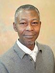 Willie W. Judson Jr.