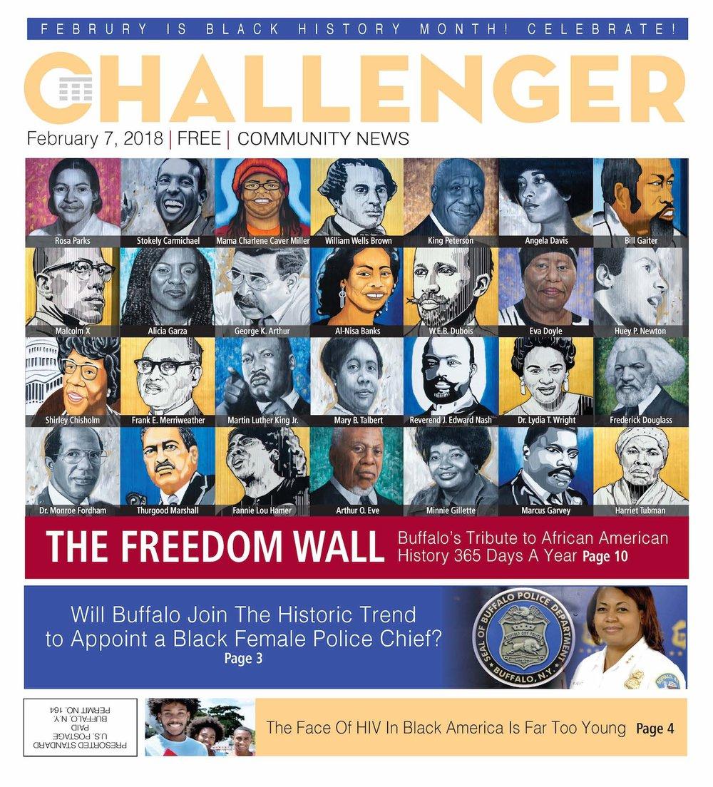 Feb 7 Cover.jpg