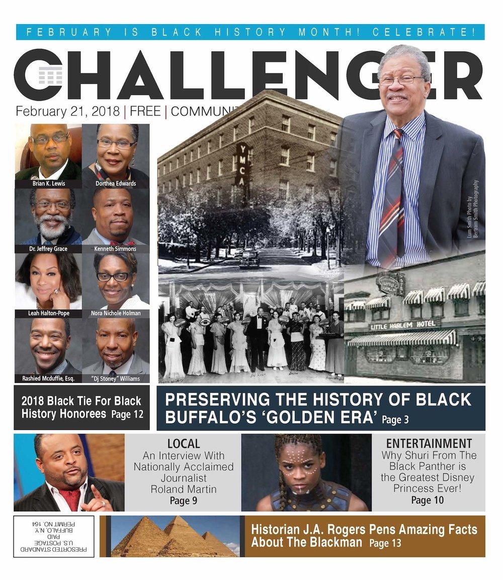Feb 21 Cover.jpg