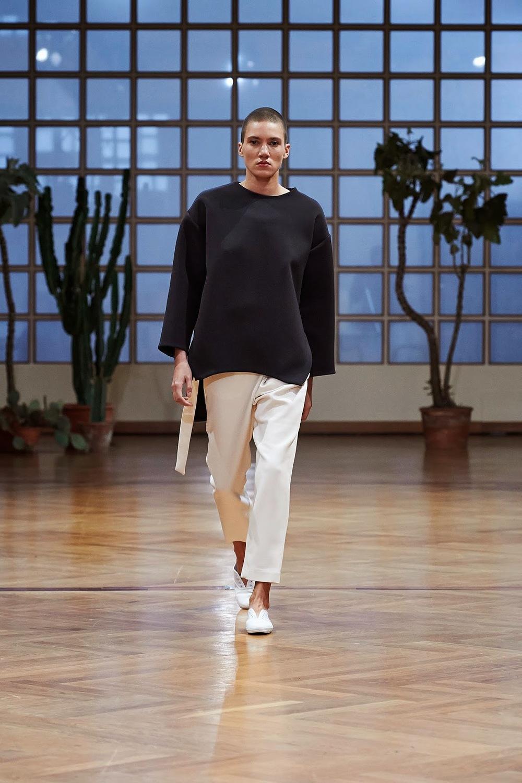 06_ModeSuisse_Edition7_Zurich_Claudia_Bertini_SimonHabegger_Look_02.jpg