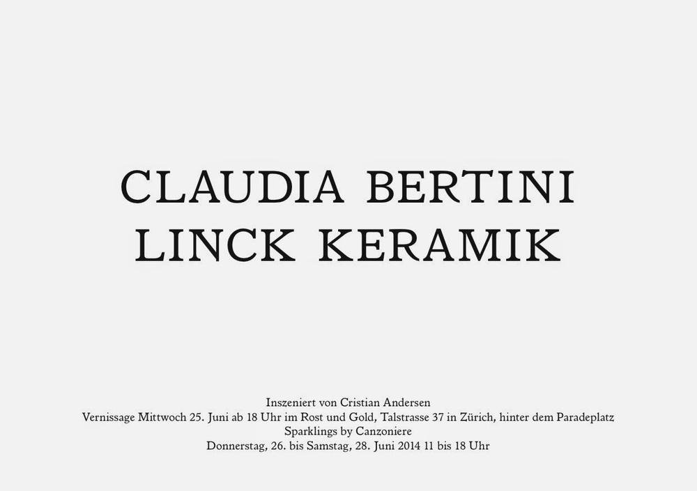 bertini_linck-1 rückseite.jpg