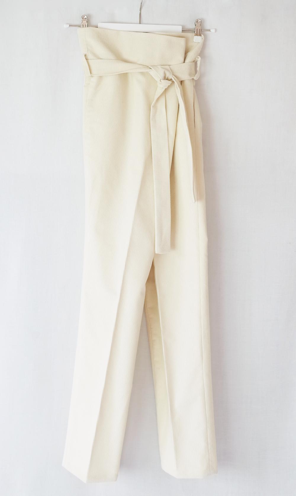 color:light beige  material: 100% cotton, manchester