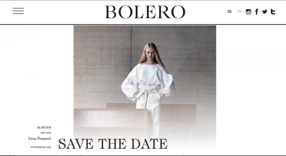 http://www.boleromagazin.ch/save-the-date/
