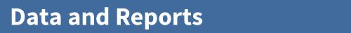 ICA Missouri Data and Reports Header