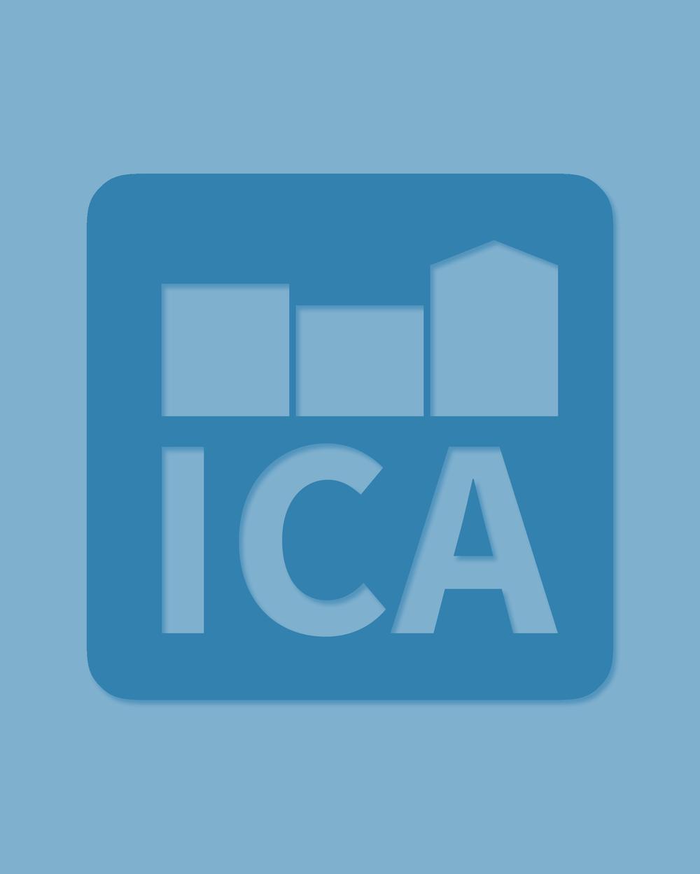 Custom Service Examples -