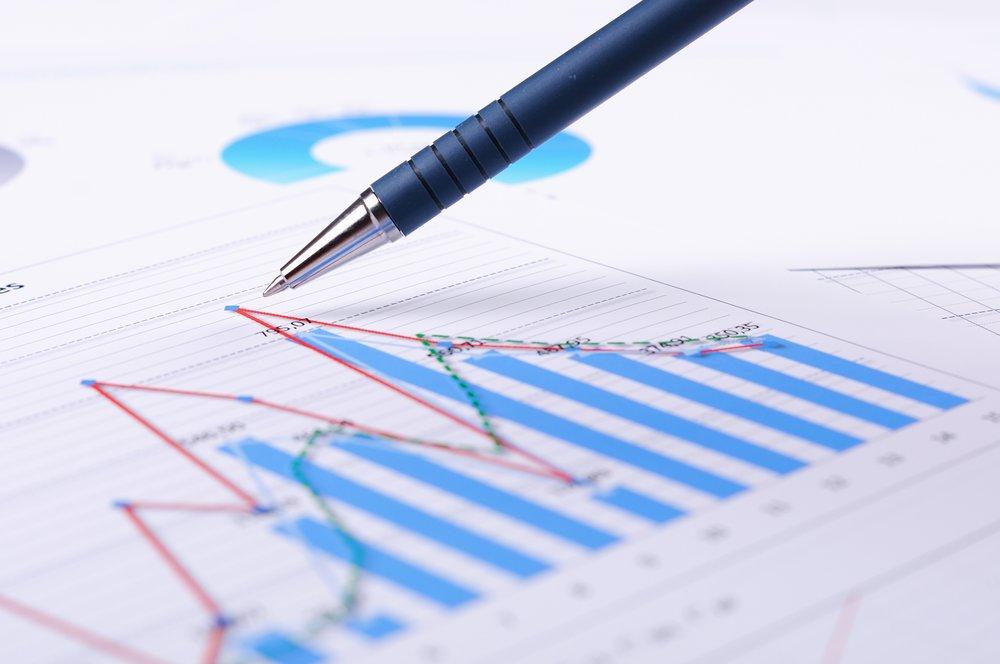 shutterstock_55131184(2) (1) data chart and pen.jpg