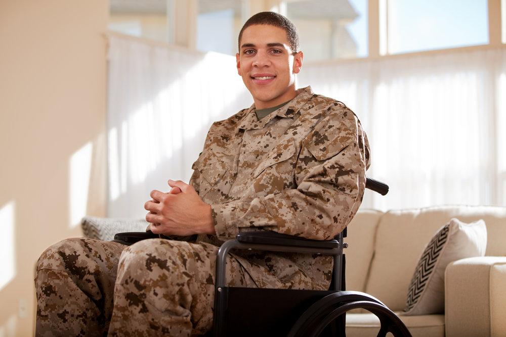 iStock-161816157 vet in wheelchair.jpg