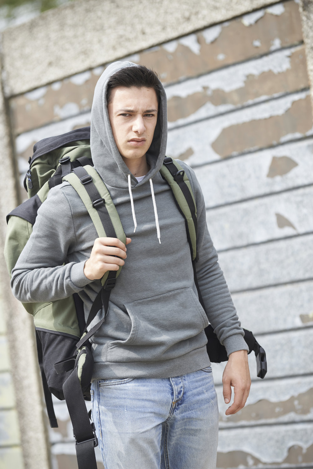 iStock-494247438 - young man with backpack.jpg