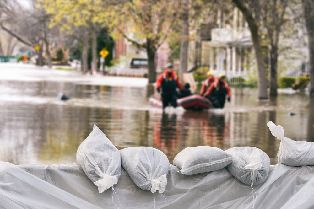 Flood-Sand-Bags_Institute-for-Community-Alliances.jpeg