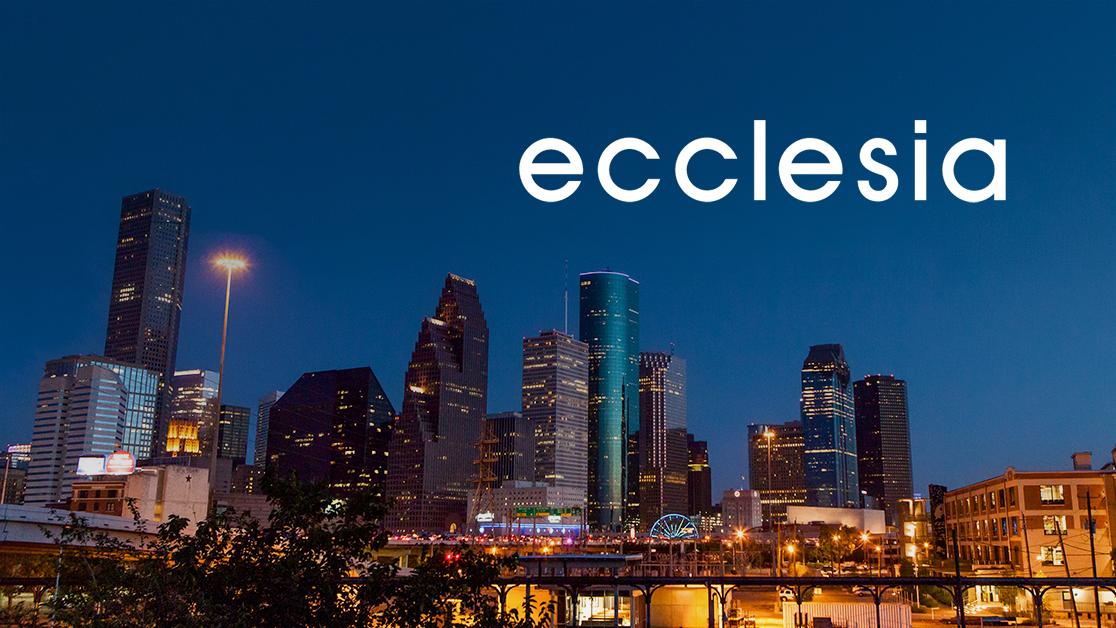 de800a07f1a Ecclesia Houston - events