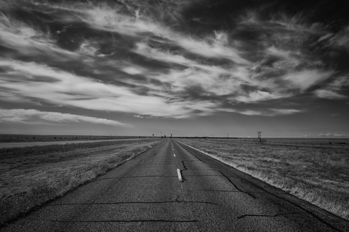 Road-1-Texas-2.jpg