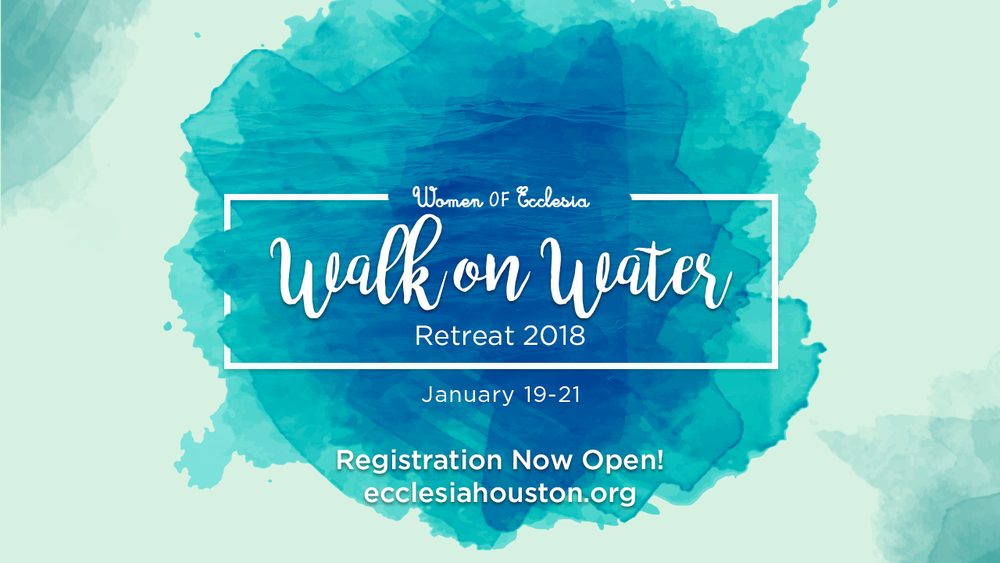 2018WomensRetreatRegistrationNowOpen_2017-10-10_SLIDE.png