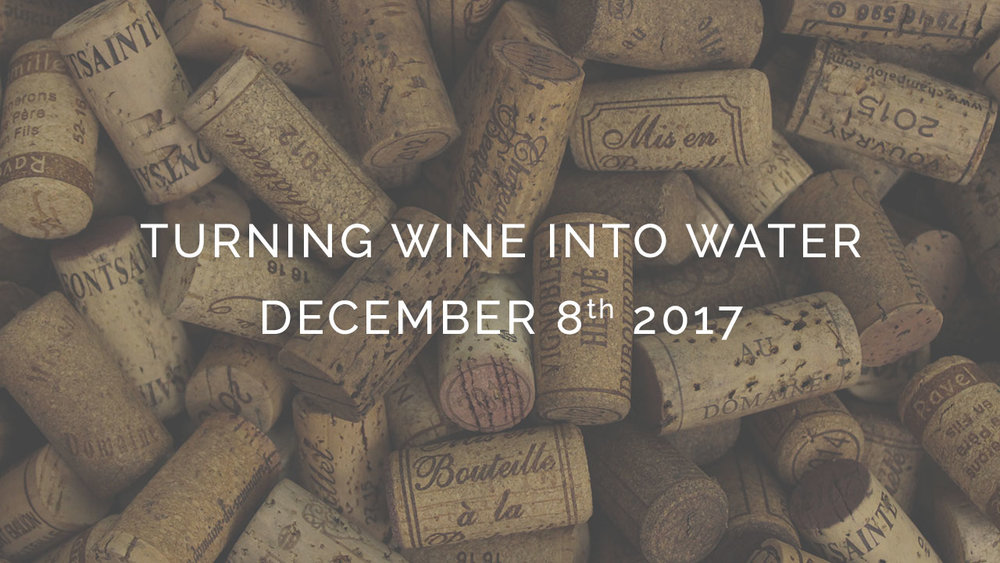 Wine-Into-Water.jpg
