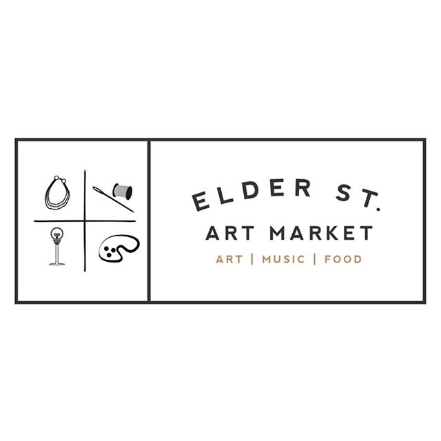 Join us this Saturday, December 2nd from 10am-3pm at the Elder St. Art Market! We need families to serve together at the student table! All families are invited to bring homemade treats and art to share! 100% of the ecclesia students proceeds will go to @living_water check them out online at water.cc/ If you plan on helping at the table, please DM or email me at shannon@ecclesiahouston.org #advent #lwi #homemade #handmade #100percent #waterforall #givemore #spendless #loveall