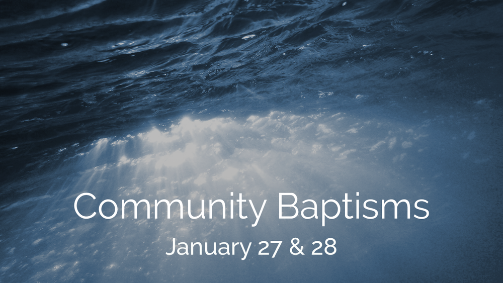 Baptism-Winter-2017_WEB.png