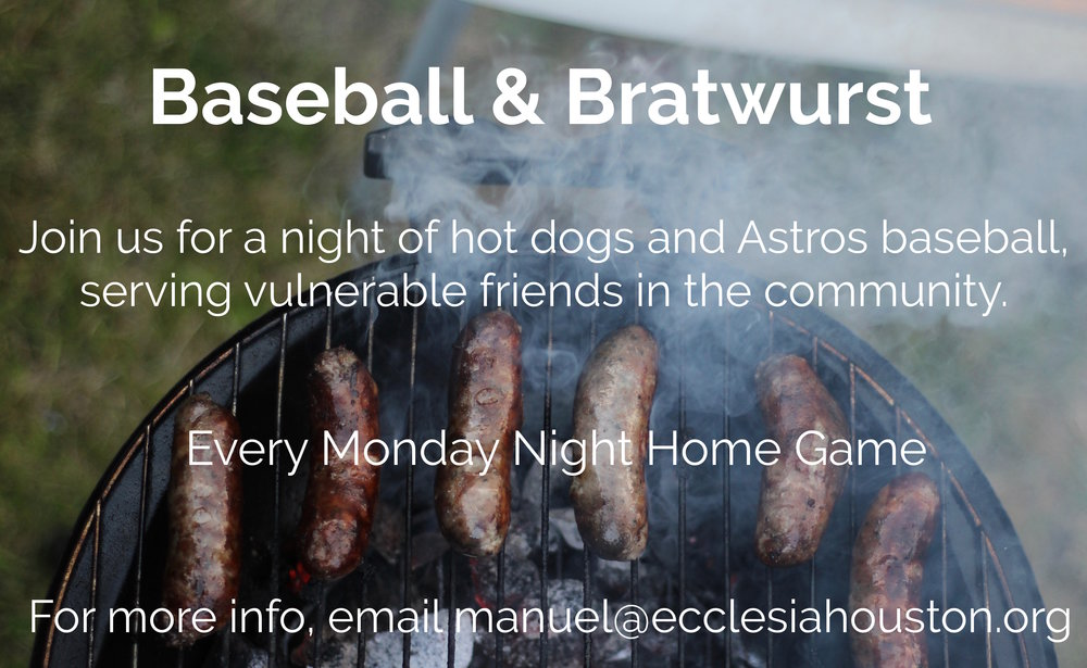 Baseball and bratwurst.jpg